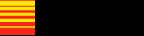 logo-fulton-blk