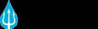 logo-poseiden-blk