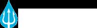 logo-poseiden